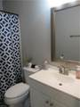 4980 Wise St - Photo 30