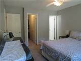 4980 Wise St - Photo 34