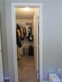 4980 Wise St - Photo 35