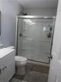 4980 Wise St - Photo 36