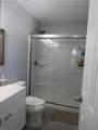4980 Wise St - Photo 37