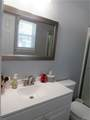 4980 Wise St - Photo 38