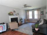 4980 Wise St - Photo 4