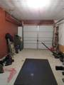 4980 Wise St - Photo 40