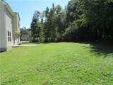 4980 Wise St - Photo 42