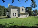 4980 Wise St - Photo 43