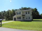 4980 Wise St - Photo 45