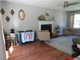 4980 Wise St - Photo 5