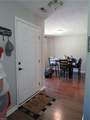 4980 Wise St - Photo 6
