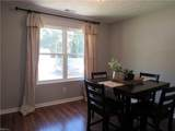 4980 Wise St - Photo 7
