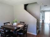 4980 Wise St - Photo 9