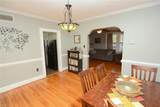402 Russell St - Photo 14