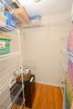402 Russell St - Photo 20