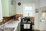 402 Russell St - Photo 25