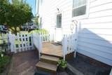 402 Russell St - Photo 42