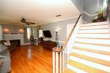 402 Russell St - Photo 7