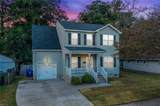 2806 Arcadia Ave - Photo 1