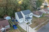 2806 Arcadia Ave - Photo 38