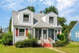 509 Homestead Ave - Photo 1