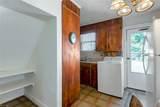 509 Homestead Ave - Photo 11