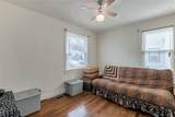 509 Homestead Ave - Photo 12