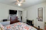 509 Homestead Ave - Photo 16