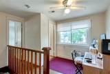 509 Homestead Ave - Photo 17