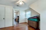 509 Homestead Ave - Photo 22
