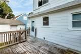509 Homestead Ave - Photo 26