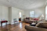 509 Homestead Ave - Photo 6