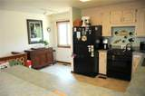 4492 Ocean View Ave - Photo 10