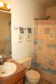 4492 Ocean View Ave - Photo 20