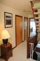 4492 Ocean View Ave - Photo 23