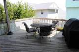 4492 Ocean View Ave - Photo 25