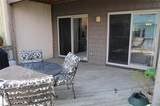 4492 Ocean View Ave - Photo 26