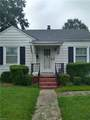 721 Harway Ave - Photo 1