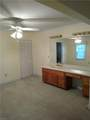721 Harway Ave - Photo 5