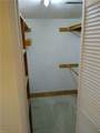 721 Harway Ave - Photo 6