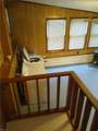 721 Harway Ave - Photo 8