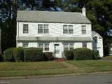 1482 Meads Rd - Photo 1