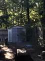 348 Middle Oaks Dr - Photo 26