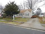 3409 Somme Ave - Photo 1