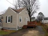 3409 Somme Ave - Photo 2