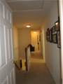 102 Kennet Dr - Photo 15