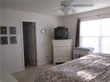 102 Kennet Dr - Photo 20