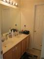 102 Kennet Dr - Photo 22