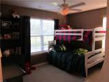 102 Kennet Dr - Photo 28