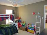 102 Kennet Dr - Photo 29