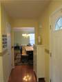 102 Kennet Dr - Photo 3