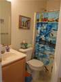102 Kennet Dr - Photo 30